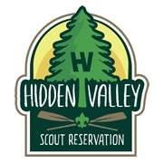 Hidden Valley Scout Reservation