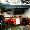 Glacier City Wok - Alaska THAI FOOD to GO