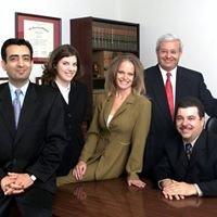 The Law Office of John Baker