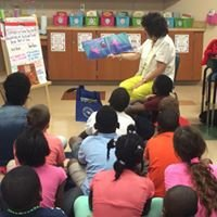 Delray Beach Education Board