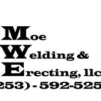 Moe Welding & Erecting, LLC