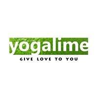 Yogalime