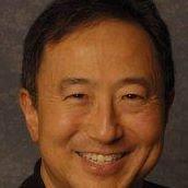 Donald J. Arima, DDS, PS