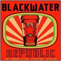 The Blackwater Republic