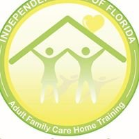 Independent Care of Florida
