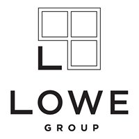 The Lowe Group - #1 Real Estate Team in Chicago