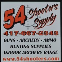 54 Shooters Supply
