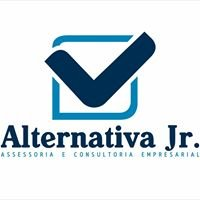 Alternativa Jr