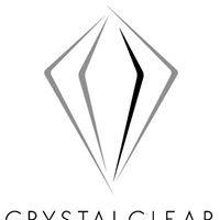 Crystal Clear Skincare België