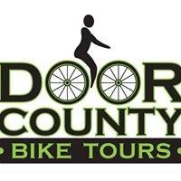 Door County Bike Tours