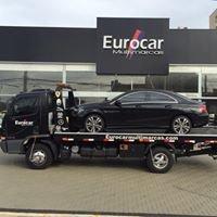 Eurocar Multimarcas