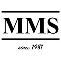 MMS Education Services