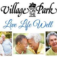 Village on the Park - Oklahoma City