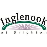 Inglenook at Brighton Assisted Living