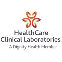 HealthCare Clinical Laboratories