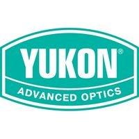 Yukon Americas