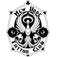 New Hope Tattoo Club