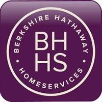 Berkshire Hathaway HomeServices Michigan Real Estate  Edwardsburg Office