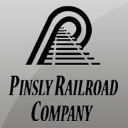 Pinsly Railroad Company