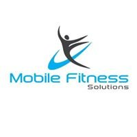 Mobile Fitness Solutions