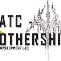 MATC-Mothership