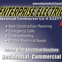 Enterprise Electric