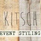 Kitsch Floral & Event Styling
