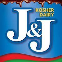 J&J Dairy