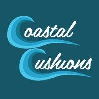 Coastal Cushions