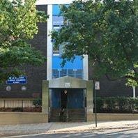 M.S.141 David A. Stein Riverdale/Kingsbridge Academy