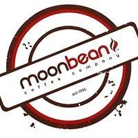 Moonbean Coffee Company