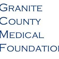 Granite County Medical Foundation