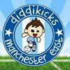 Diddikicks Manchester East