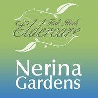 Nerina Gardens
