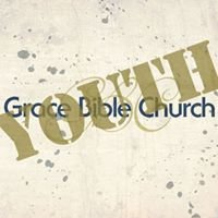 Grace Bible Youth of Hollister