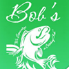 Bobs Bait & Tackle