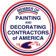Rocky Mountain Council Painting & Decorating Contractors of America