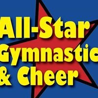 All-Star Gymnastics and Cheer