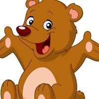 Teddy bear & CO.