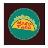Maco Taco