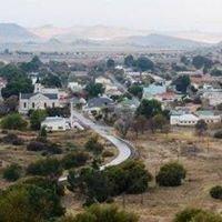 Philippolis - Gateway to the Karoo