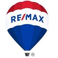RE/MAX Real Estate, LTD.