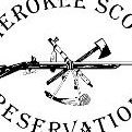 Cherokee Scout Reservation