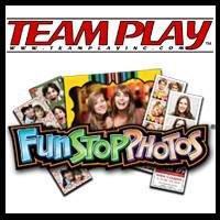 Fun Stop Photos Special Events