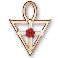 バラ十字会日本本部AMORC