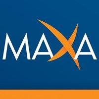 Maxa Constructions