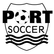 Port Washington Soccer Club