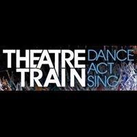 Theatretrain Basingstoke