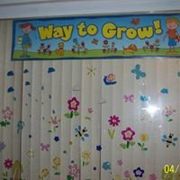 Extraordinary Kids  Family Daycare