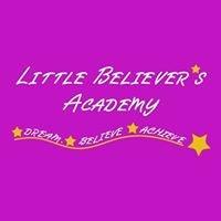 Little Believer's Academy